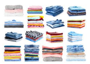 clothes exporter