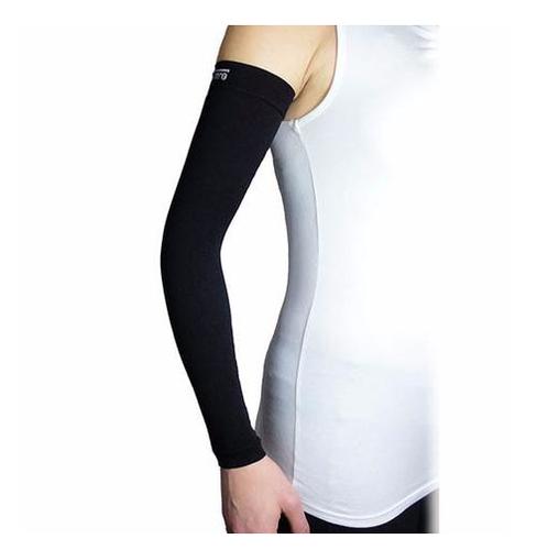 arm sleeve