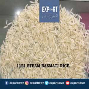 1121-steam-basmti-rice