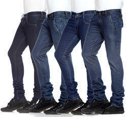 mens jeans exporter
