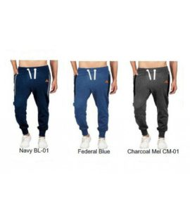 MENS JOGGING PANTS