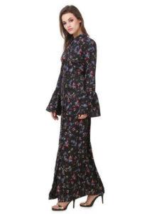 Maxi Dresses Wholesale Direct Supplier