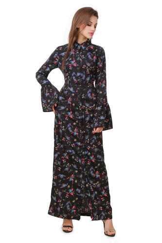 maxi dresses wholesale direct supplier maxi dress wholesale supplier