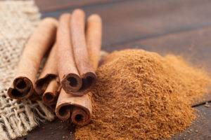 Cinnamon Exporters in India